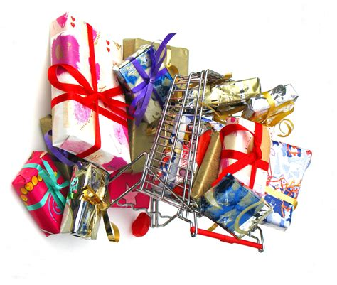 save money on christmas shopping with 800 numbers