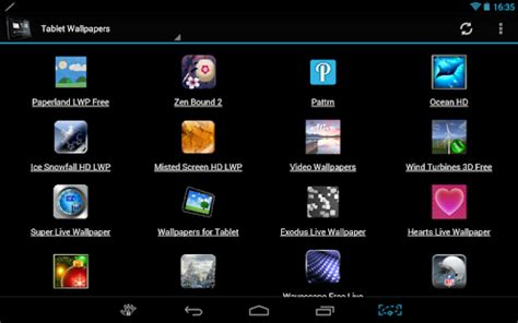 app tablet market apk for windows phone android and apps