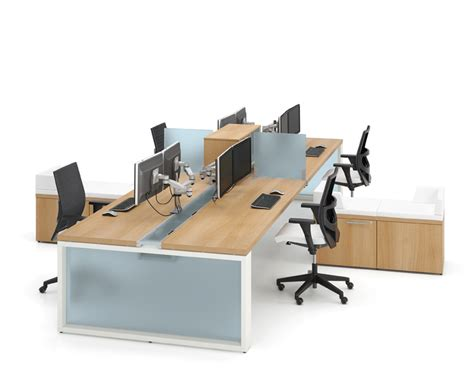 cites help desk contact johnson business products lounge seatinglounge seating