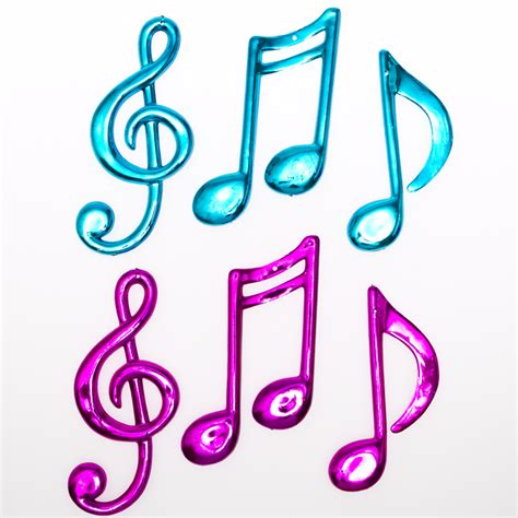 Learn to type music note symbols from keyboard. Images Of Musical Notes - Cliparts.co