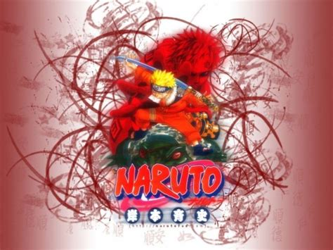 35 Coolest Naruto Shippuden Wallpaper Collection