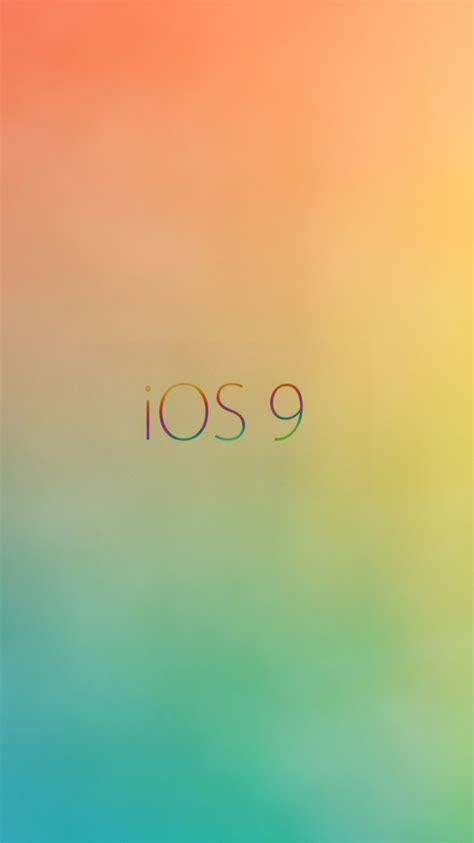 ios  iphone wallpaper hd