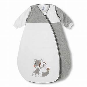 Winterschlafsack Baby 90 : sterntaler nicki schlafsack winterschlafsack waldis 110 cm ~ Markanthonyermac.com Haus und Dekorationen