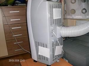 Klimaanlage Schlauch Fenster : keine split m glich was nun 2 schlauch wasserluft oder diskussionen fakten ~ Watch28wear.com Haus und Dekorationen
