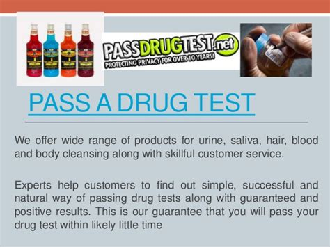 Pass A Drug Test. Website Builder Domain Medical Billing Income. Hotels Near Louvre Museum In Paris. Bank Account For Foreigners Irs Lien Release. Home Security Video Surveillance System. Cosmetic Dentist San Francisco. Hotel Madrid Barcelona Csu School Of Business. Get Life Insurance Quotes Online. Sell Your Home Quickly Standard Middle School