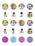 mcstuffins stickers mcstuffins gifts jaida birthday 2 birthday      Doc Mcstuffins Printable Stickers