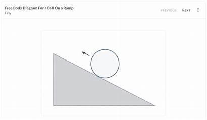 Physics Mechanics Ap Albert Example