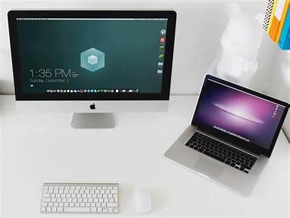 Mockup Workspace Animation Dribbble Dropbox Zip Mockuptree
