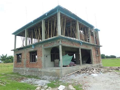 christian mission project  nepal