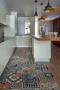 Moderne Fliesen Küche : so zauberst du den orient zu dir nach hause fliesen deko ~ A.2002-acura-tl-radio.info Haus und Dekorationen