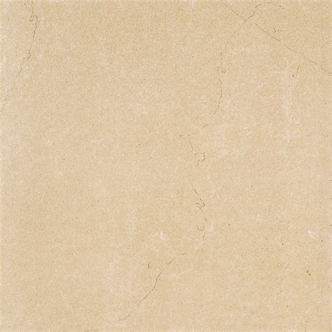 procelain tile glazed porcelain floor tile