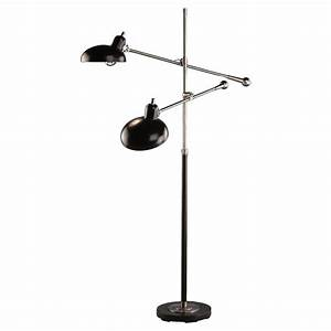 Top 10 Floor Lamps With Multiple Lights