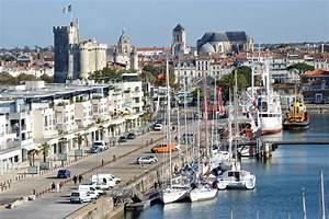 Car La Rochelle : la rochelle le vieux port n 39 accueille plus les automobilistes ~ Medecine-chirurgie-esthetiques.com Avis de Voitures