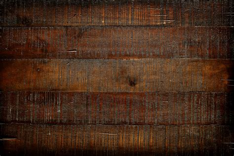 dark wood background texture high quality abstract stock