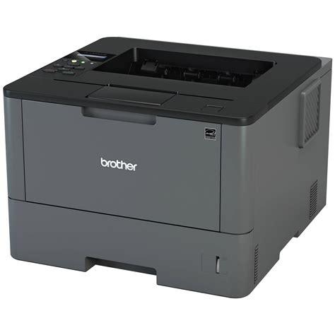 hl s5687w l brother hl l5200dw monochrome laser printer hl l5200dw b h