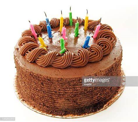 birthday cake stock   pictures getty images