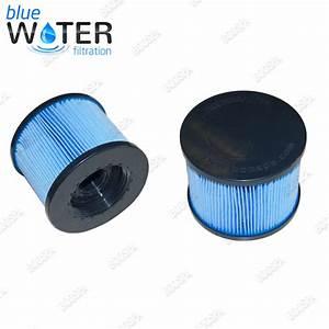 Filtre Spa Intex : filtre spa gonflable ospazia aquaspa b cool 2 ~ Voncanada.com Idées de Décoration