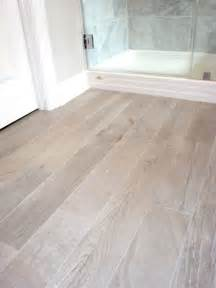 bathrooms porcelain plank tile faux wood tile tile that looks like wood