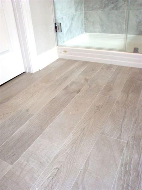 ceramic tile for bathroom floor bathrooms porcelain plank tile faux wood tile