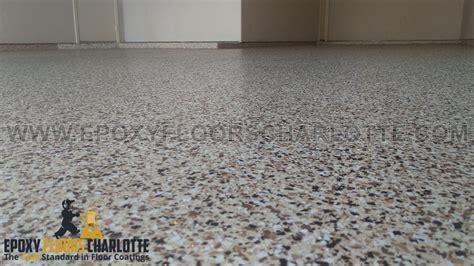 epoxy flooring prices epoxy flooring prices in charlotte ncepoxy floors charlotte