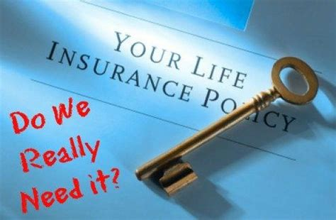 Life insurance policies can provide financial security by replacing lost income and covering expenses. Types of Insurance Needed for the Rapture (With images)   Term life insurance quotes