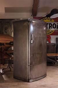 Objet Deco Style Industriel : pingl par renaud jaylac sur meuble industriel vintage de renaud jaylac en ~ Melissatoandfro.com Idées de Décoration