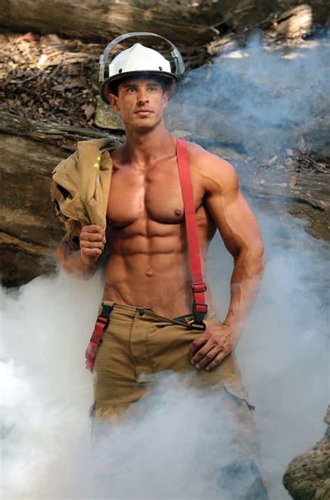 por doacoes  hospital infantil bombeiros da australia