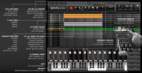 Best Maker The Best Beat Maker No Necessary