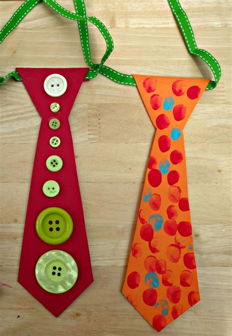fathers day craft ideas preschoolers 3 s day projects for hobbycraft 846