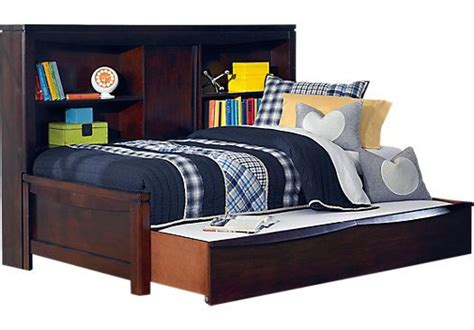 Rooms To Go Kids : Shop For A Hollydale Studio Wall Bed At Rooms To Go Kids