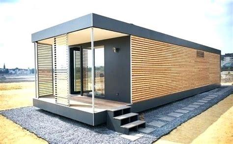 Small House Deutschland by Tiny House Deutschland Kaufen