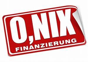 Kredit Mit 0 Zinsen : finanzierung mit 0 prozent zinsen deutsche ~ One.caynefoto.club Haus und Dekorationen
