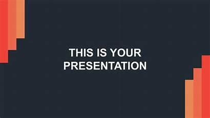 Template Presentation Recife