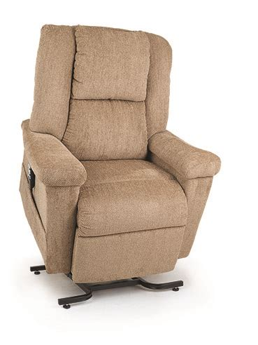 stellar lift chair uc680 from ultra comfort crowley