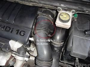 Systeme Antipollution Defaillant : peugeot 307 voir le sujet msg systeme antipollution defaillant forum peugeot 307 307cc ~ Maxctalentgroup.com Avis de Voitures