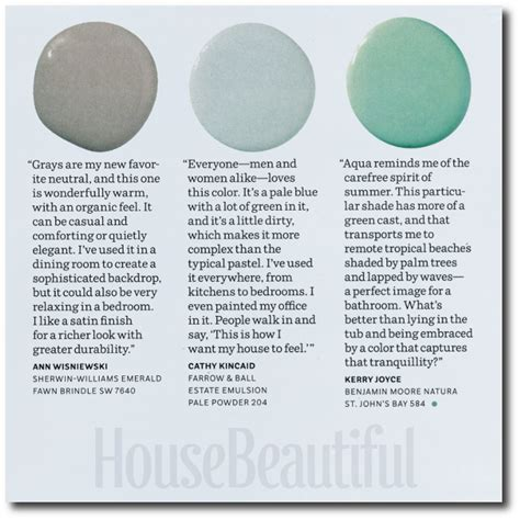 paint color experts image from http theswedishfurniture wp content