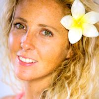 emma roll surf business manager communications visual