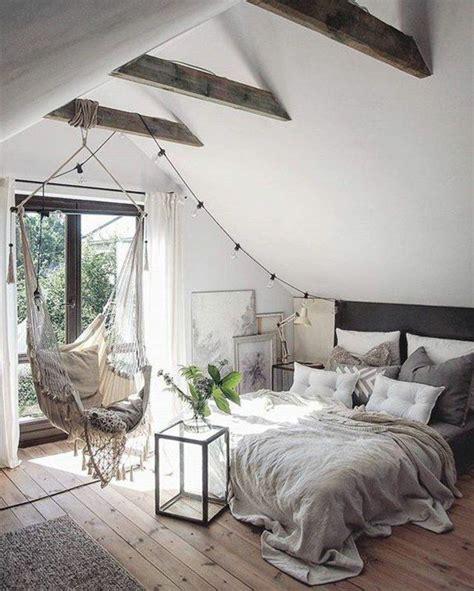 belles chambres à coucher 17 meilleures idées à propos de chambre hippie sur