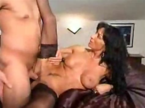Italian Mom And Sons Friend Free Porn Videos Youporn