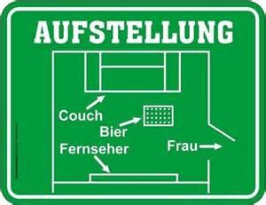 lustige kalendersprüche fuß aufstellung www spruechetante de