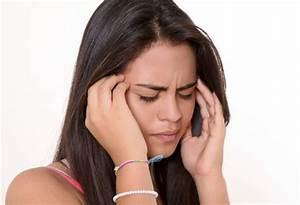 Cauze, simptome si tratament