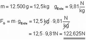 Volumen Berechnen Chemie Formel : physik in 505days aufgaben ausdehnung mit l sungen ~ Themetempest.com Abrechnung