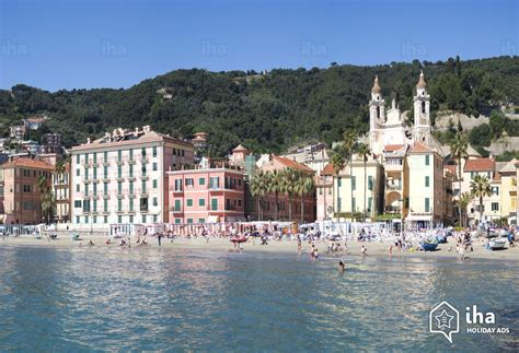 2 bedroom homes laigueglia rentals for your vacations with iha direct