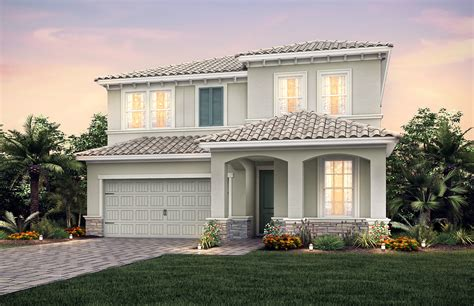Pulte To Discuss Plans For 152 Homes At Woodmont Country