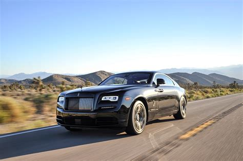 Rolls Royce Wraith 4k Wallpapers by Rolls Royce Wraith 4k Ultra Hd Wallpaper Background