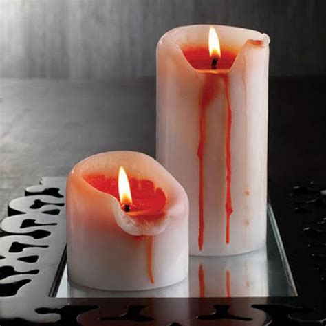 Unique Candles Creative Design Ideas 10 by The Most Creative Candle Design Ideas 30 Pics Izismile