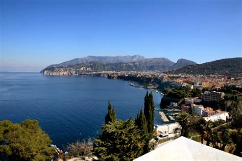 Catamaran Hire Amalfi Coast by Sorrento Yacht Charter Hire Luxury Sailing Motor Boat