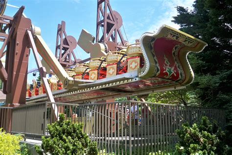 williamsburg busch gardens busch gardens virginia tickets smalltowndjs