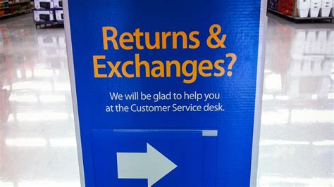 how to use the returns counter to rent stuff from retail stores lifehacker australia