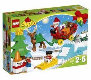 Christmas themed ts for babies and kids Gift